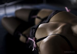 http://beatamazurek.deviantart.com/art/Body-282518724