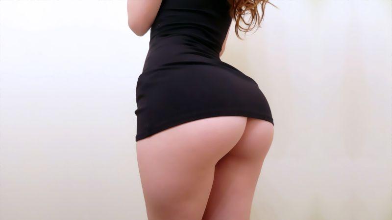 http://emixela.deviantart.com/art/SeXy-Girl-13-298559740