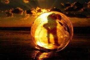 http://ahermin.deviantart.com/art/Sex-on-the-Beach-125304401